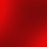 «Лытдыбр» как единое повествование о жизни и смерти уникального человека